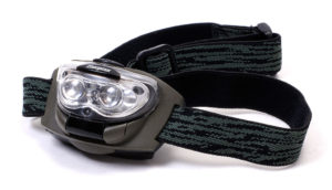 led-headlamp