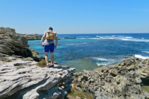 rottnest-island-travel-guide-rottnestbay