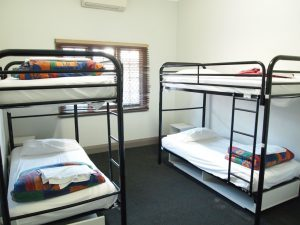 dorm-rooms-4-beds