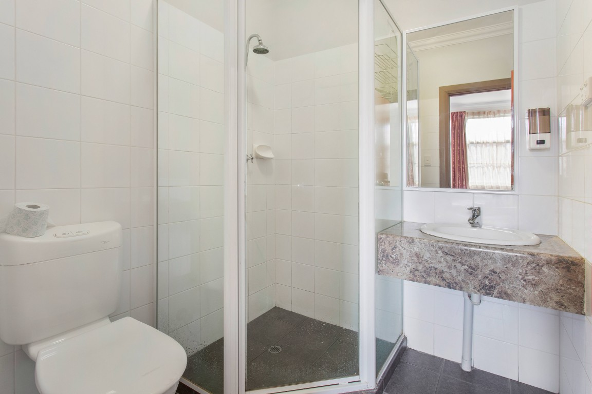Private & Family Rooms for Backpackers | Perth Hostel | Emperor\'s Crown