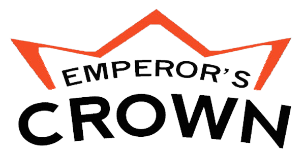 Emperor's Crown