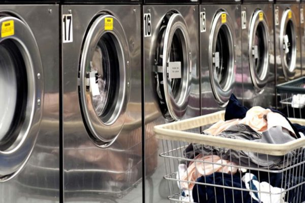 emperors-crown-hostel-commercial-quality-laundry